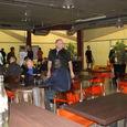 Open des Gourmets 2008 042