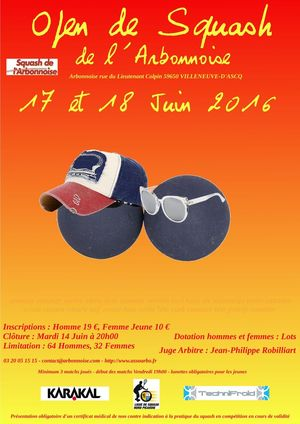 AfficheOpenJuin2016_v1_MR