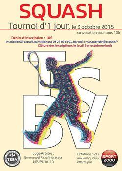 20151003_TournoiDUnJourValenciennes_web
